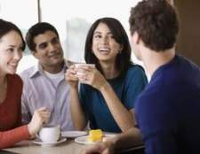 Ideias ministério das actividades adultos jovens