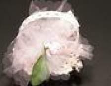 Idéias da cesta do presente para a mãe da noiva