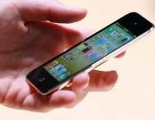 Como desbloquear senha meu ipod do toque