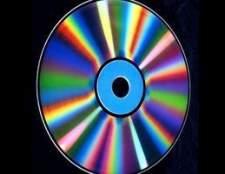 Meu leitor de BD Sharp Aquos não reproduz discos Blu-ray