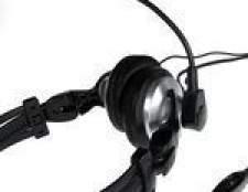 Meu teamspeak microfone não funcionará