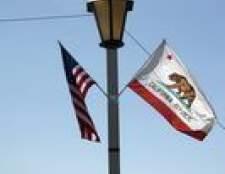 Obtenção de uma licença de revenda califórnia