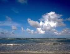 Hotéis à beira-mar em destin, na flórida