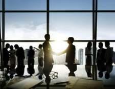Cultura organizacional e efeitos negativos