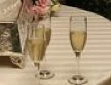 Os pais dos brindes do casamento do noivo