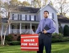 Pennsylvania direito imobiliário sobre os contratos de terras
