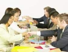Ética profissional e responsabilidade social
