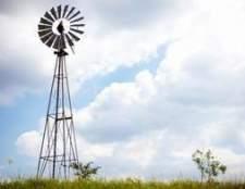 Quais são os tipos de condições climáticas faz experiência texas?