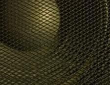 Amps recomendadas para a kicker cvr 12 polegadas