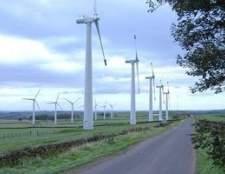 Custos relativos de diferentes fontes de energia