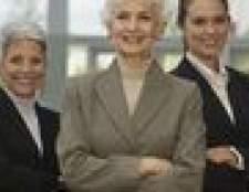 Ideias presente da aposentadoria para uma mulher de 63 anos de idade