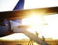 Direitos para idosos em viagens de avião