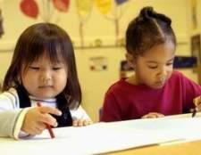 Jogos de aprendizagem japonês divertidas para as crianças