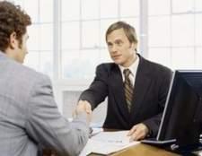 Salário de um gerente de recursos humanos