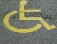 Prestações de invalidez do cônjuge segurança social