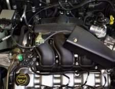 Especificações de torque 4.3 vortec