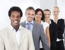 Ideias do discurso sobre a diversidade cultural