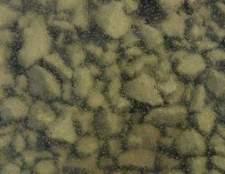 Ferramentas de pedra utilizadas pelos filipinos início