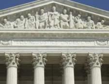 Atividades dos alunos para o ensino do sistema judicial