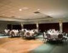 Idéias de decoração de mesas para quinceaneras