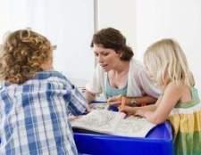 Professor deveres e responsabilidades aide