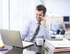 O salário médio de um coordenador administrativo