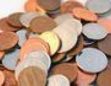 Os melhores bancos para abrir contas de poupança
