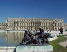 As melhores escolas de arte europeu