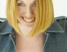 Os melhores penteados para mulheres com cabelo fino bebê