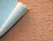 A maneira mais fácil de tomar wallpaper off