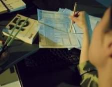 Os objectivos principais da contabilidade