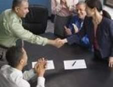 Os três modelos de responsabilidade social corporativa
