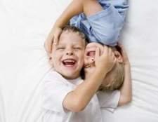 Instruções de montagem cama de criança