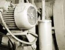 Ferramentas e equipamentos para a mecânica diesel