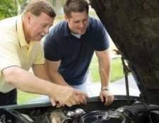 Especificações de torque para um 1998 jeep cherokee 4,0 litros