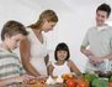 Direitos de visitação após a sua adopção