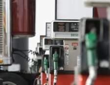 Maneiras de aumentar o consumo de combustível em um vortec 4.3l