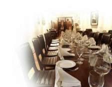 Presentes casamento jantar de ensaio