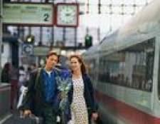 Quais atividades que você pode fazer em um trem amtrak?