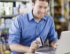 Quais são assuntos do consumidor?