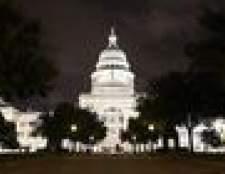 Quais são os graus de crimes no texas?