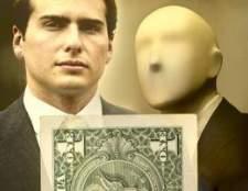 Quais os custos que um ladrão de identidade enfrentar?