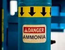 O que constitui um perigo num local de trabalho?
