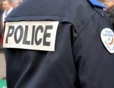 O que a educação que você precisa ter para ser um policial?