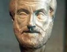 O que é ética na filosofia?