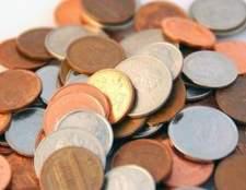 Qual é o caminho mais rápido para fazer o seu dinheiro crescer?