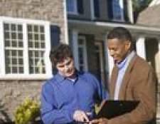 Que qualidades deve um associado de vendas tem?