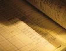 Por que aprender contabilidade?