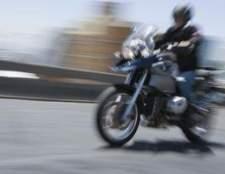 Yamaha xs 400 especificações maxim